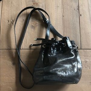Little coach bag